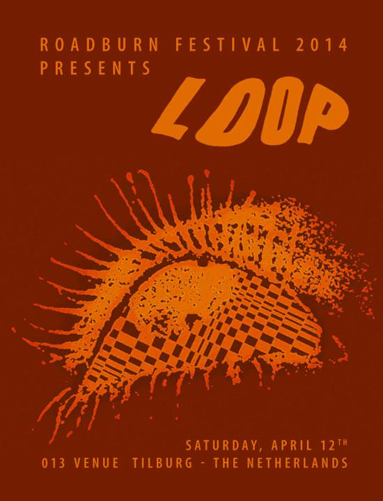 Roadburn-2014-Loop-550